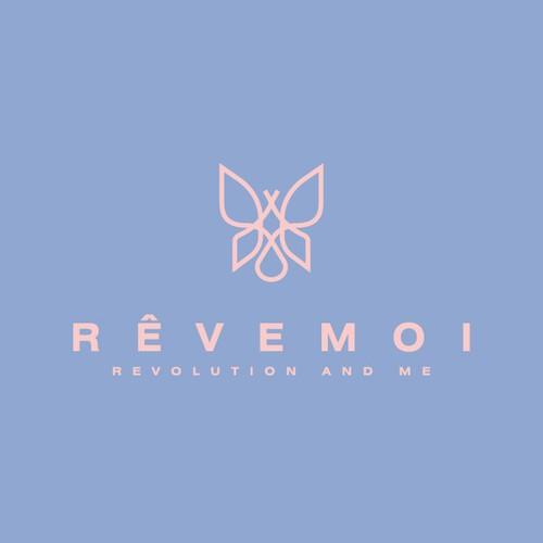 ReveMoi