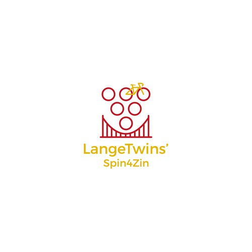 LangeTwins' Spin4Zin