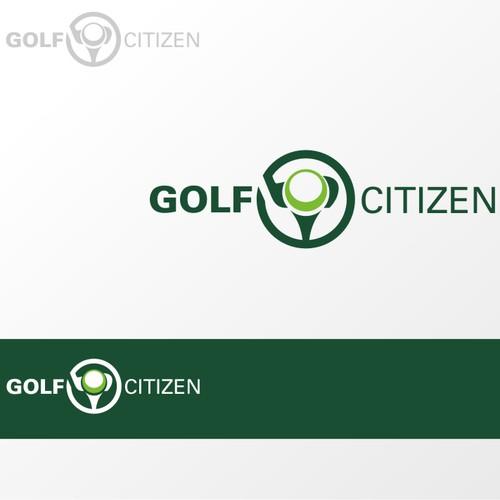 Golf Citizen