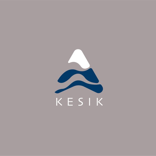 Kesik, Winter clothing brand.