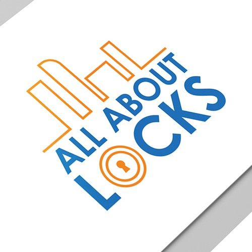 All About Locks