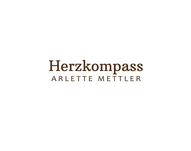Logo for coaching and spirit healing