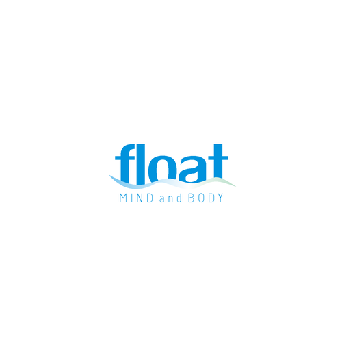 Float MIND and BODY