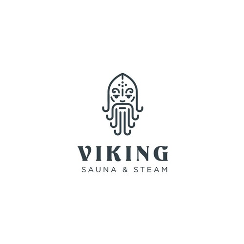 Viking Sauna & Steam