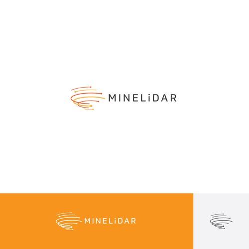 MineLidar