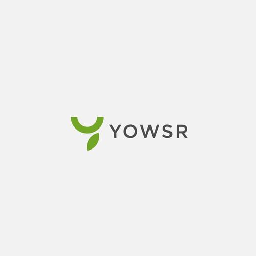 Yowsr