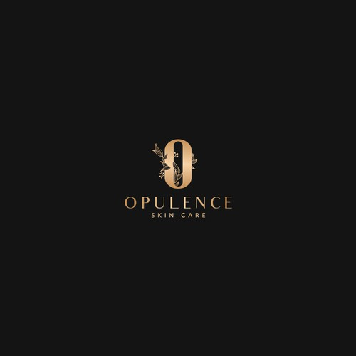 Opulence Skin Care