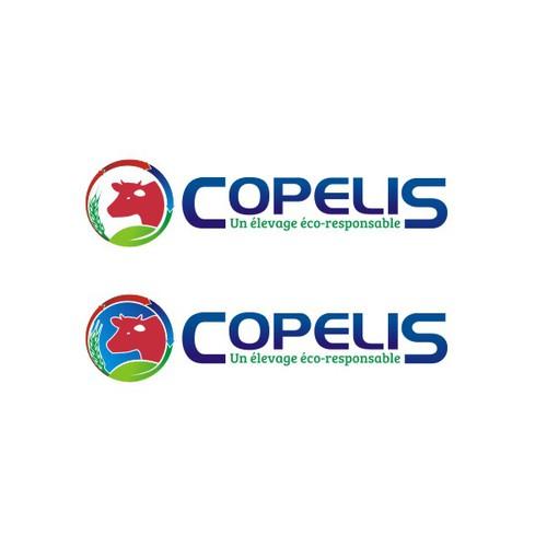 Copelis, An eco-friendly farm