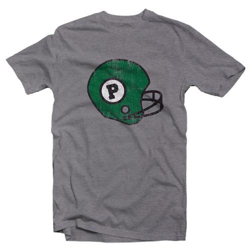 Vintage Shirt Designs