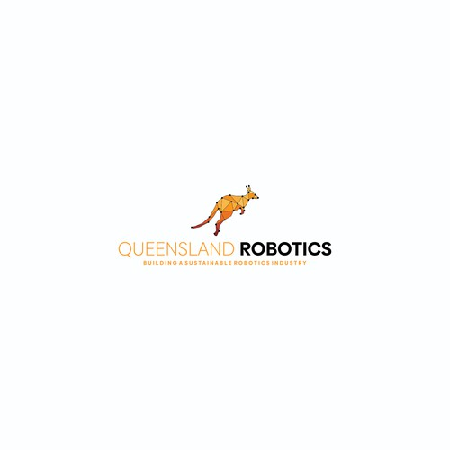 Queensland Robotics