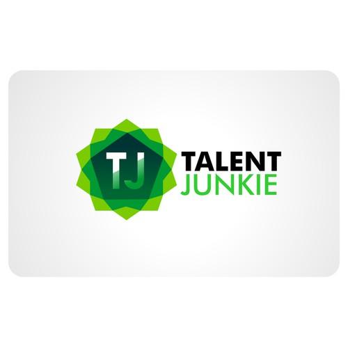 Talent Junkie