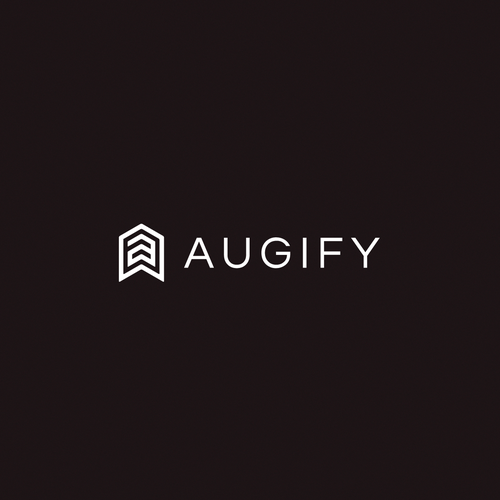 Logo concept for Augify