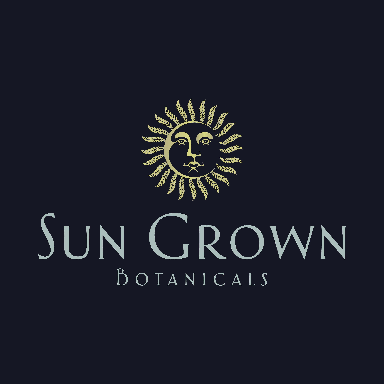 Sun Grown Botanicals