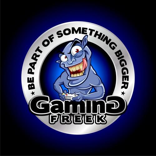 Gaming Freek