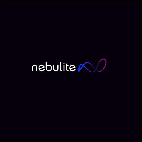 Nebulite Logo
