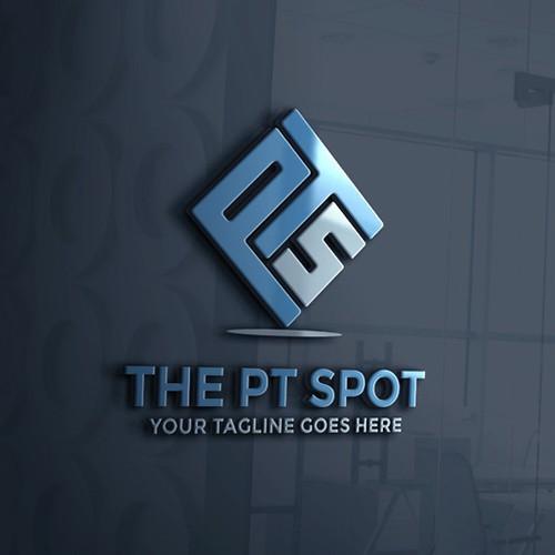 The PT Spot