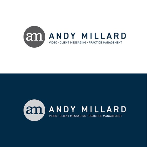 Andy Millard Personal Branding
