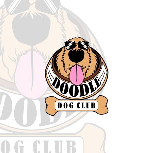 DOODLE DOD CLUB