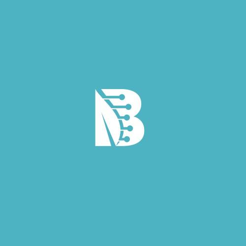 BNS Logo
