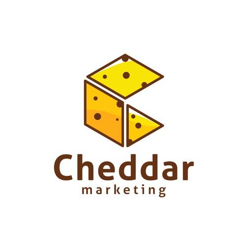 Cheddar Marketing
