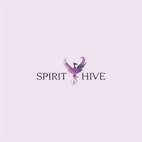 Spirit hive