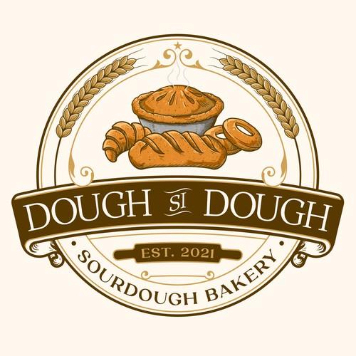 Dough Si Dough Sourdough Bakery
