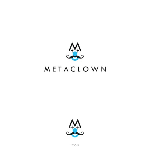 MetaClown