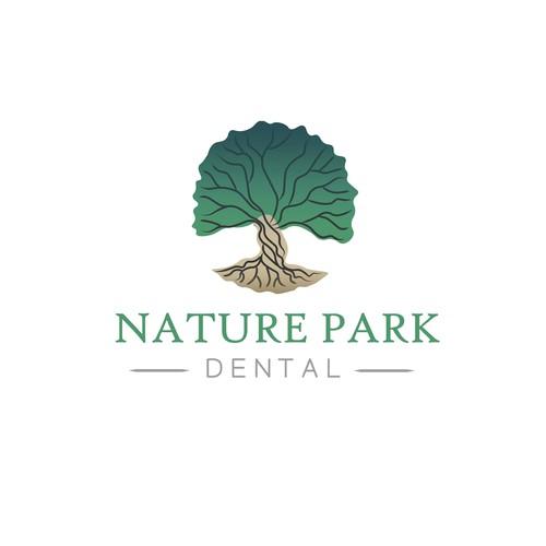 Nature Park Dental