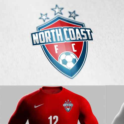 North Coast FC