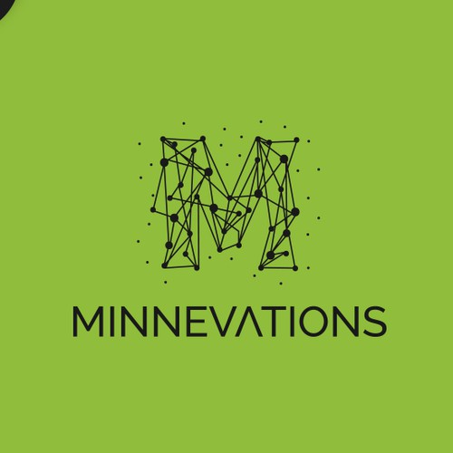 Minnevations
