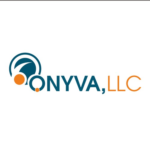 logo for Onyva, LLC