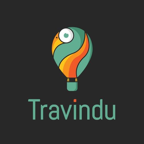 Travindu Travel agency