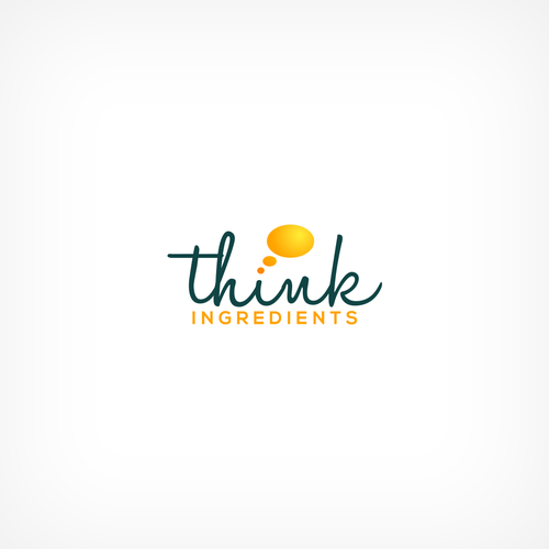 think Ingredients