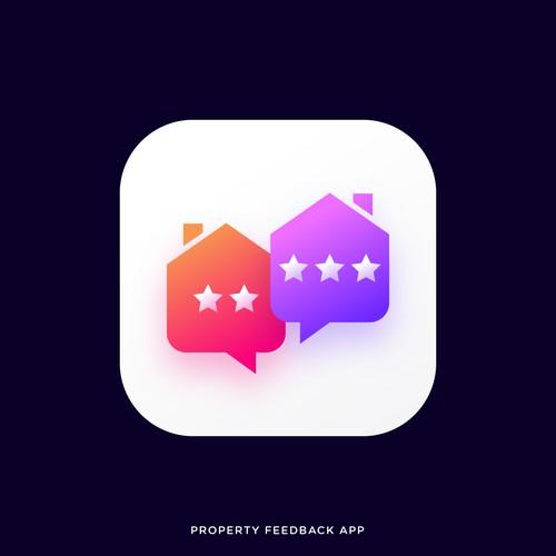 Property Feedback App