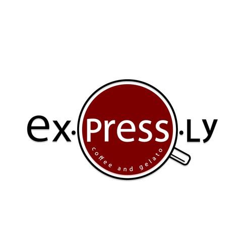 Expressly