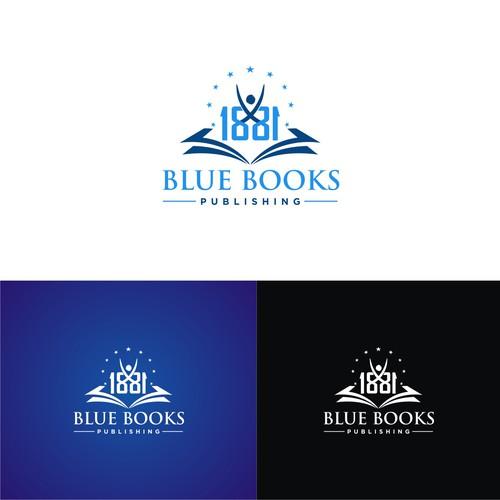 1881 Blue Books Publishing