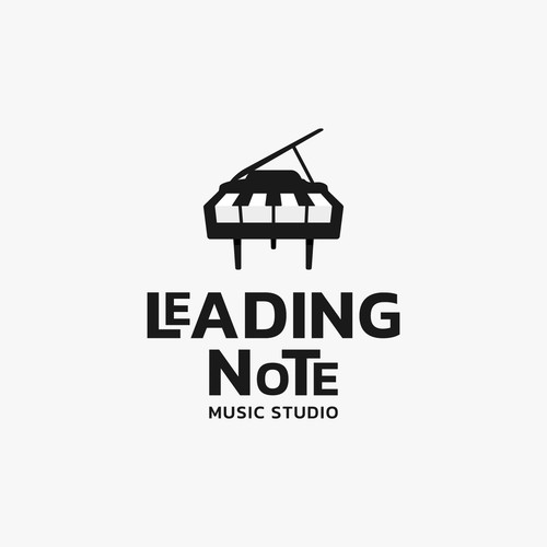 Leading Note Music Studio