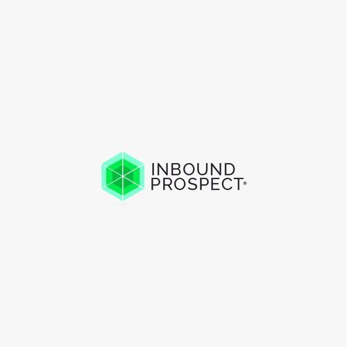 Inbound Prospect
