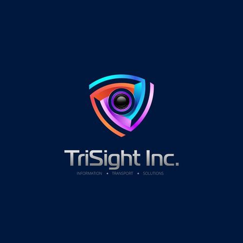 Tri Sight Logo