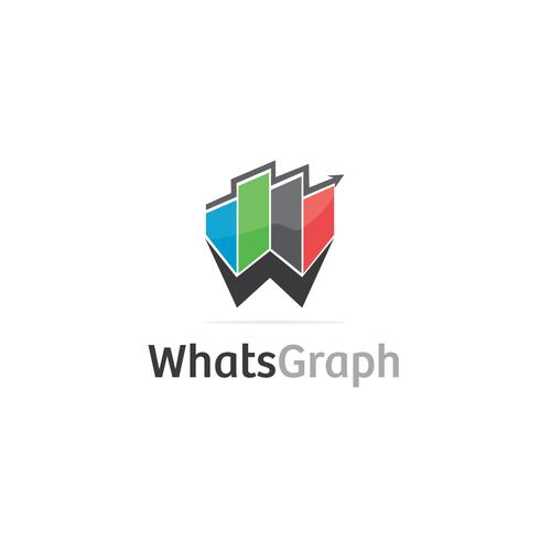 WhatsGraph