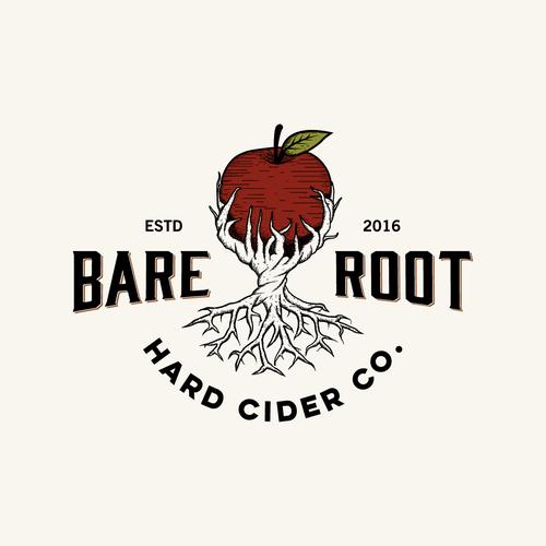 Bare Root Hard Cider Company