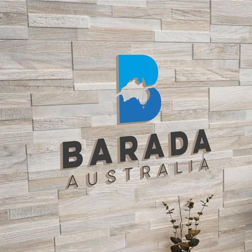 Barbara Australia