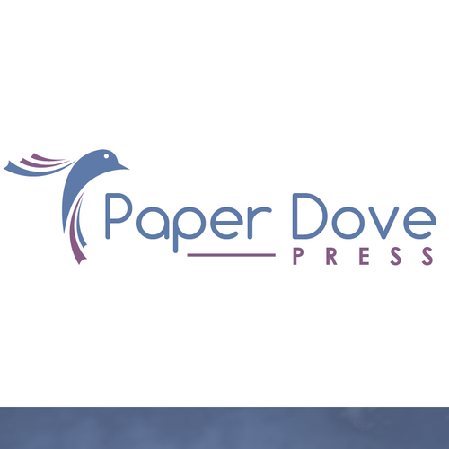 Paper Dove Press