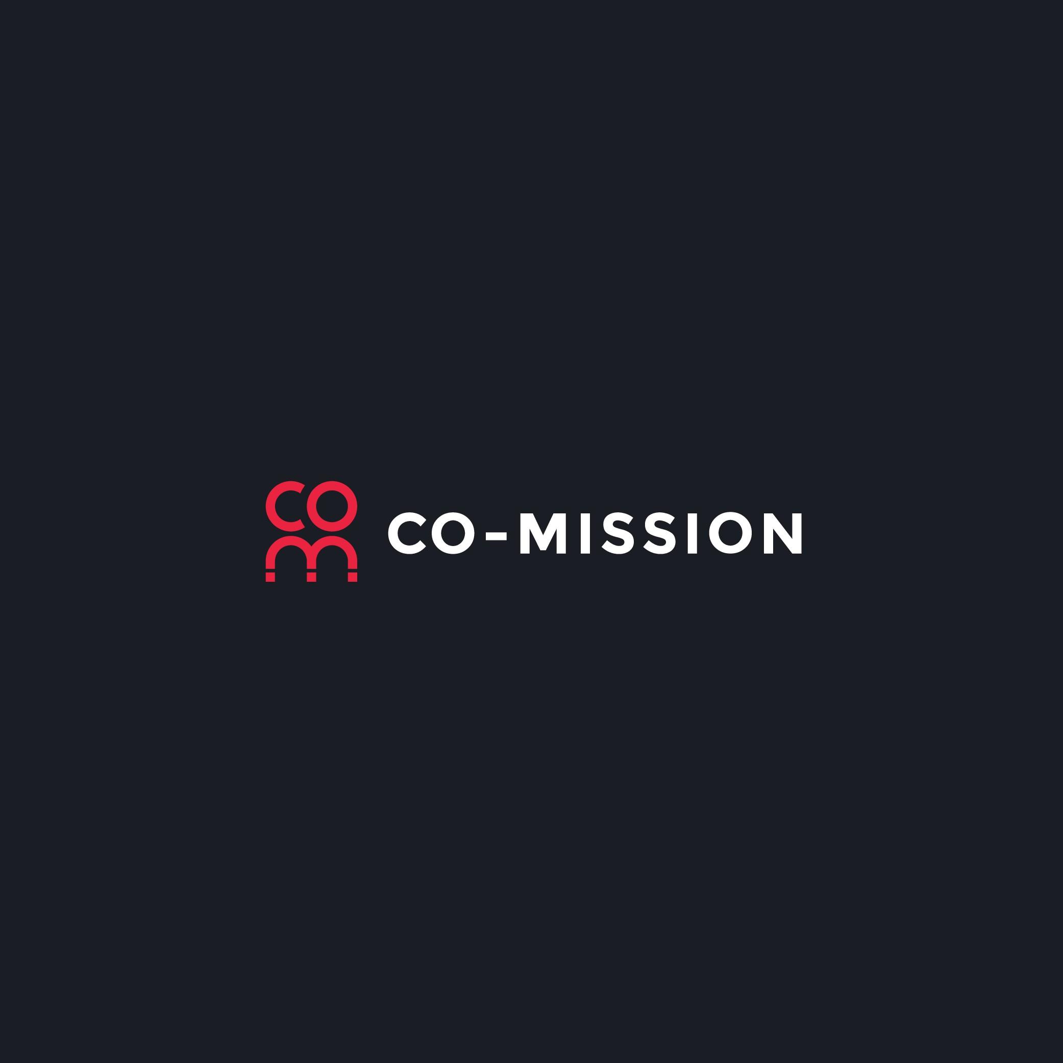 Design a modern, sleek, professional logo for a web based/mobile app startup