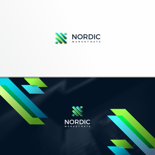 Nordic market data
