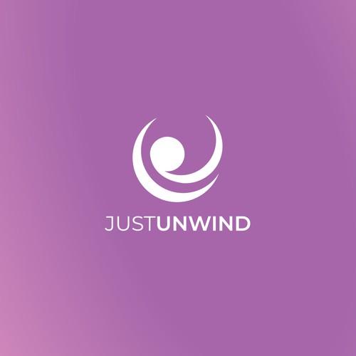 Stunning Logo Design for Web/Mobile App
