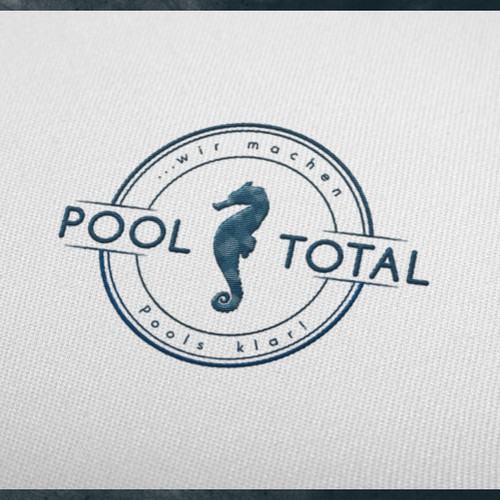 Pool total - swimming pools and accessories