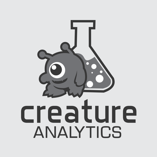 Creature Analytics