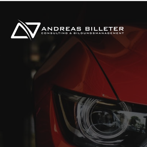 Andreas Billeter Consulting & Bildungsmanagement