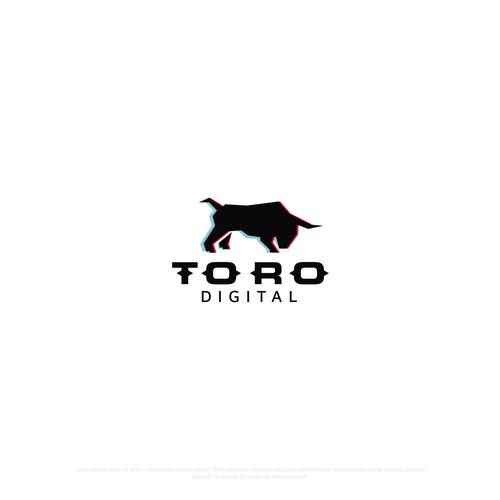 Toro digital